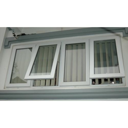 Cửa sổ mở hất CSH - N004