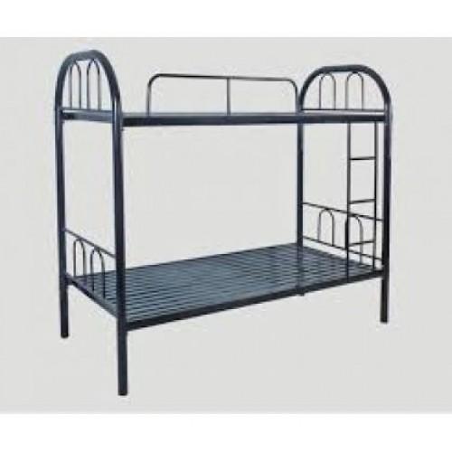 Khung giường sắt GS- 003
